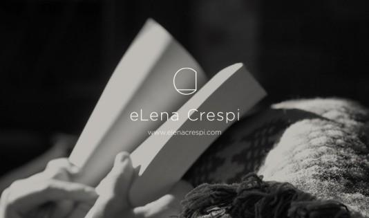 Visites, tele, vulves i presentació de llibre…