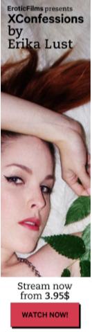 eLena Crespi - Erika Lust