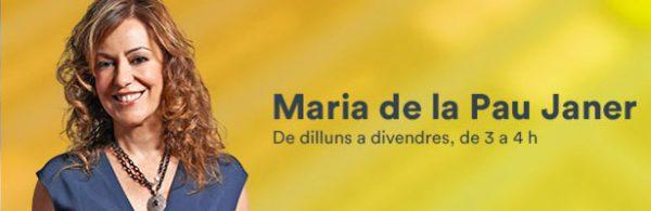elena-crespi-les-mil-i-una-nits-amb-maria-de-la-pau-janer-a-catalunya-radio