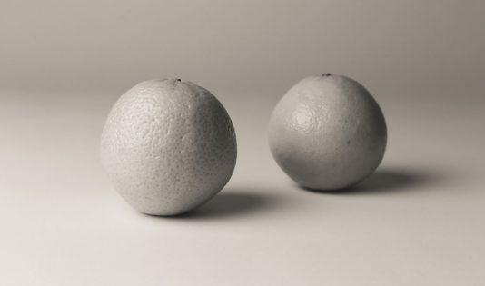 lena-objectes-01