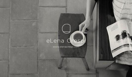 eLena-Crespi-On-Treballo-facebook