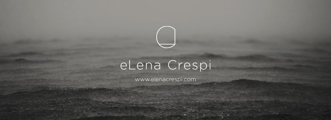 eLena-Crespi-Terapia-facebook