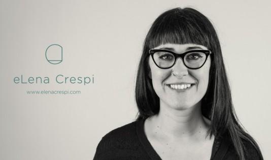 eLena-Crespi-benvinguda-blog
