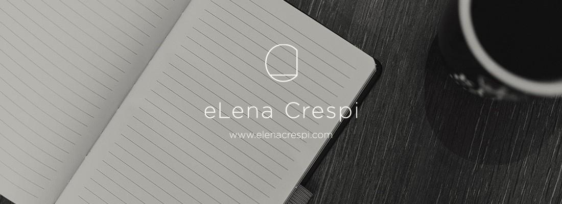 eLena-Crespi-Contacte-facebook