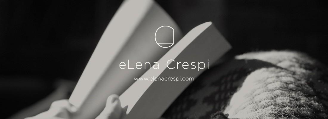 eLena-Crespi-Publicacions-facebook