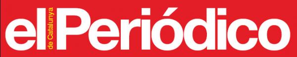 Logo-El-Periódico