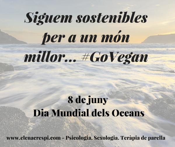 Missatges eLena - Dia oceans