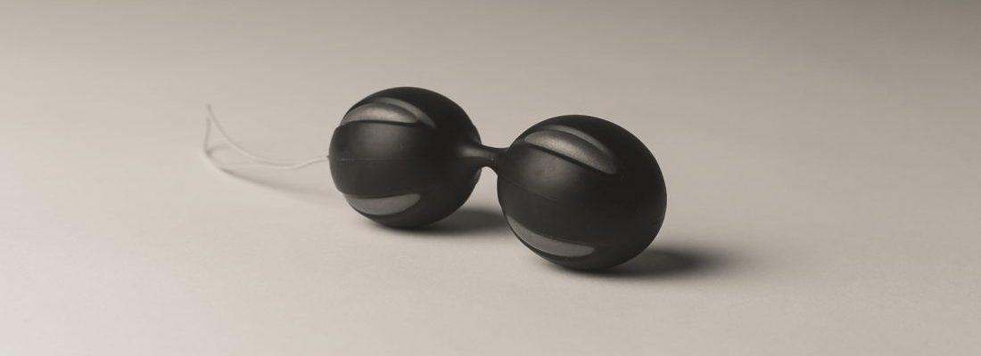 lena-objectes-02