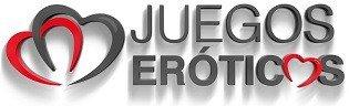 sexshop-juegos-eroticos-logo-1445863306