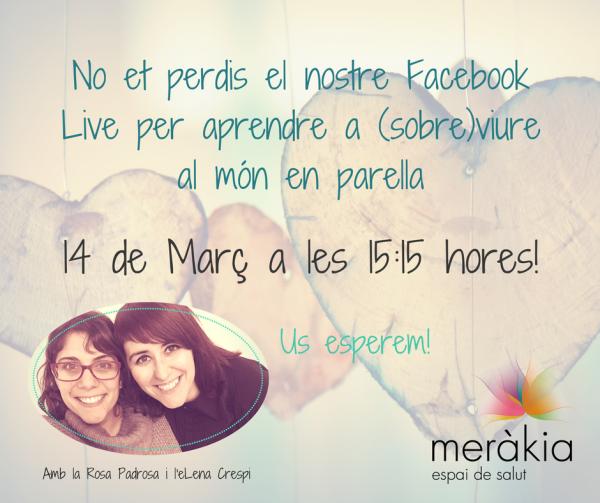webinar-gratuit-14-marc-a-les-1515h-facebook-rosa